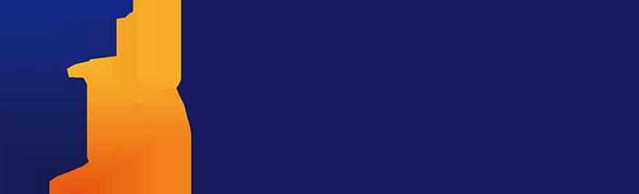 給水管洗浄とリフォームの会社 │ 福岡の株式会社ジェネレーション